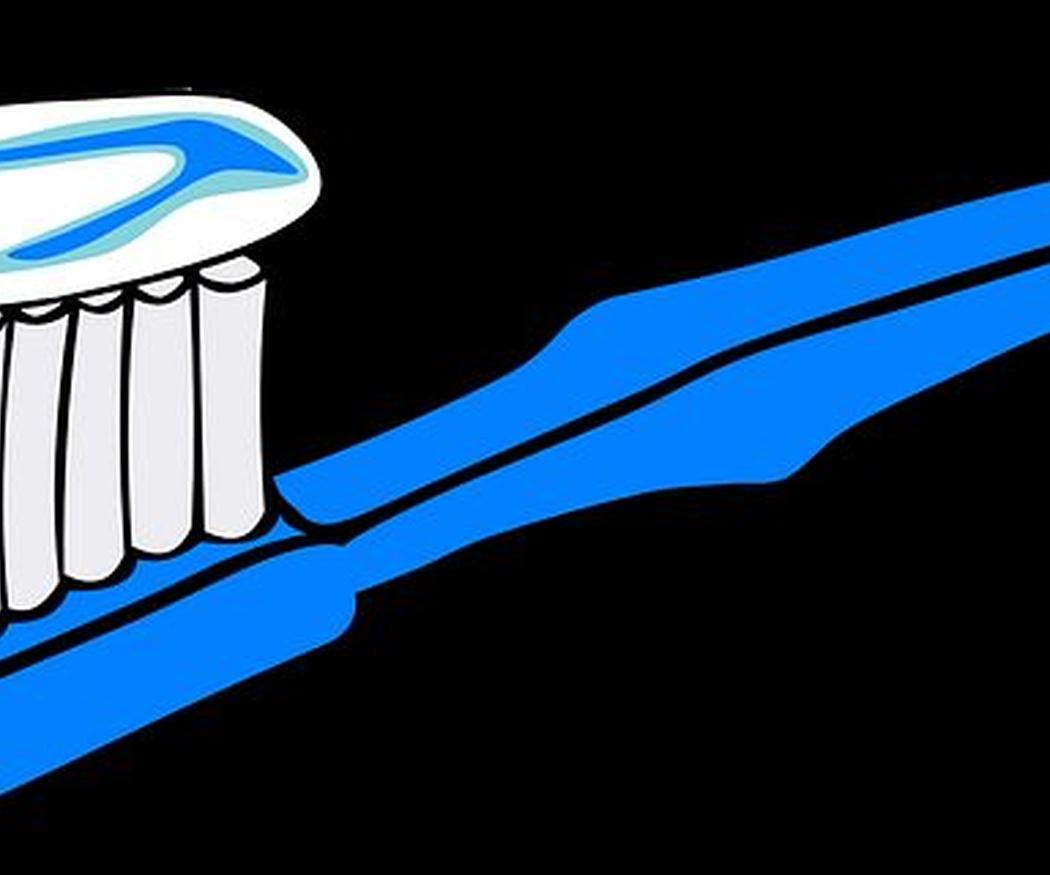 La higiene de los implantes dentales