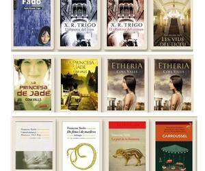 Todos los productos y servicios de Librerías: Librería - Serret