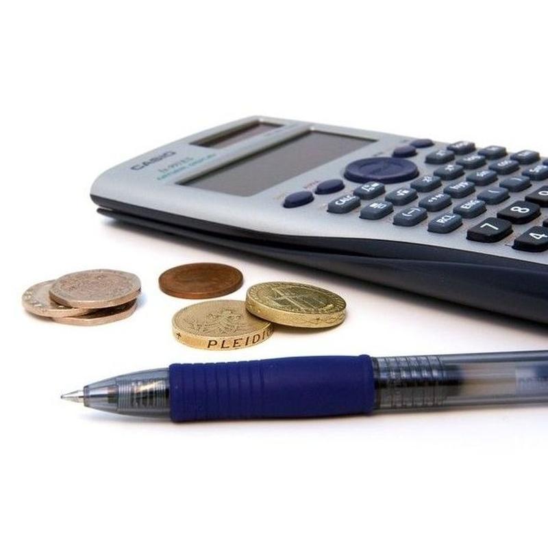 Asesoría y gestión contable: Servicios de Gestoría Moro