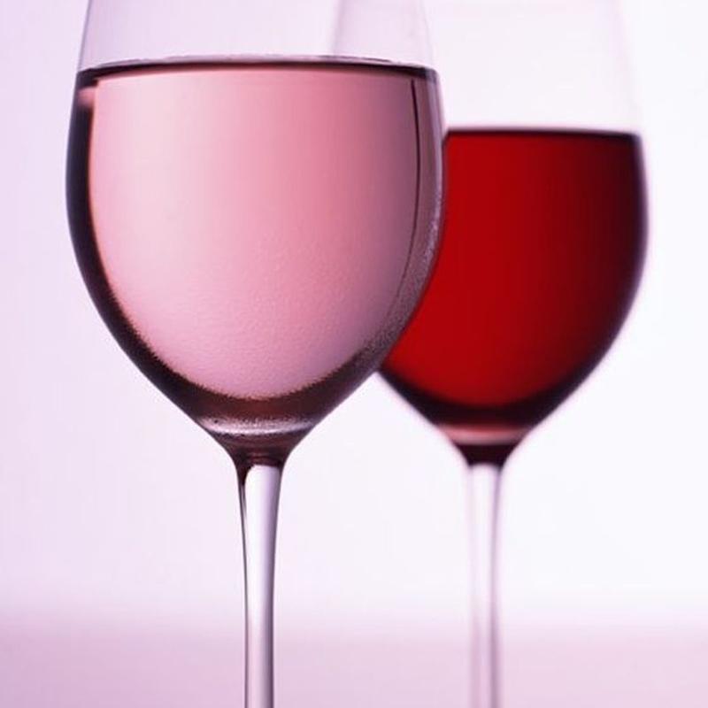 Carta de vinos: Platos de Restaurante La Sartén