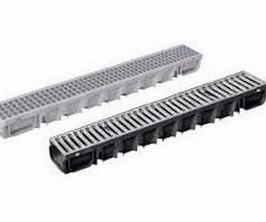 Todos los productos y servicios de Almacén especializado en la venta de materiales para la construcción: Almacenes Xesteira