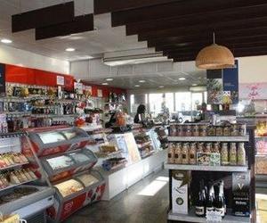 Galería de Estaciones de servicio en Mollet del Vallès | Servei Estació Sant Jordi