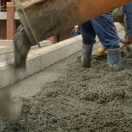 Defectos de construcción