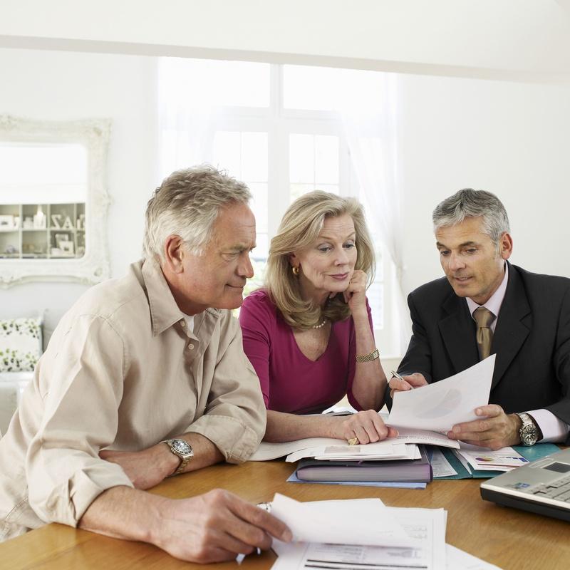 Derecho de familia: Servicios de BUFET CONDAL