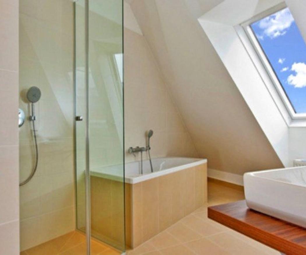 Combinación perfecta: pintura personalizada en tu ducha