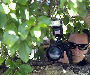 Columba Detectives en Baleares