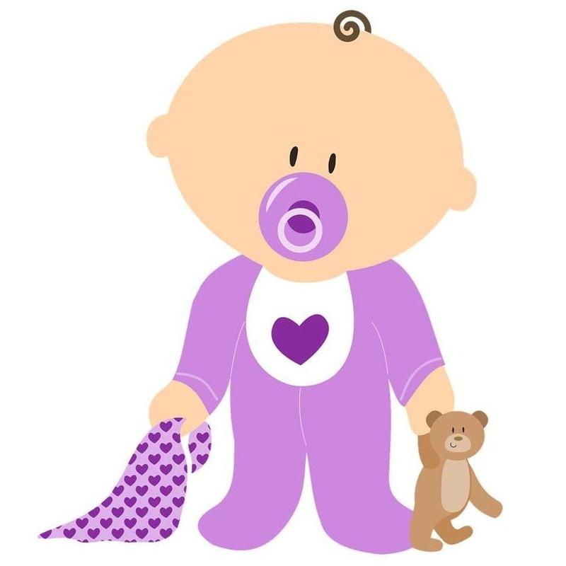 MENU INFANTIL BAUTIZOS ESPECIAL: Carta de Las Cañas