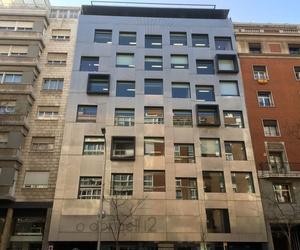 Abogados para reclamaciones de comunidad de propietarios en Madrid centro