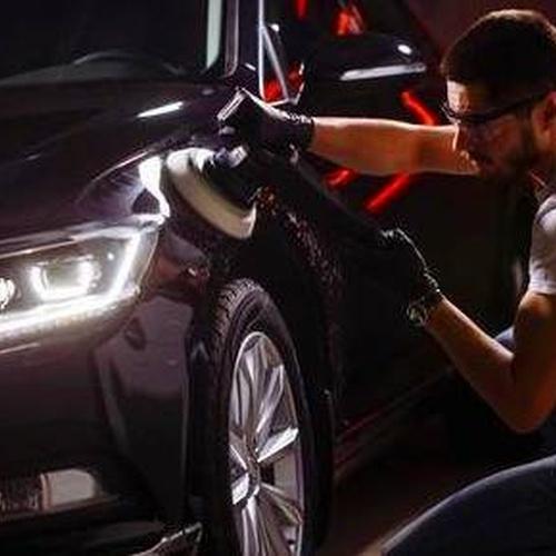 Compraventa de coches en Arganda del Rey   Tenaris Auto