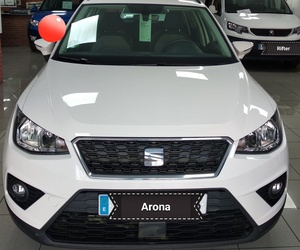 Seat Arona Style Tsi 115CV