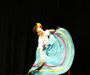 Espectáculos mexicanos con Mariachi Mezcal