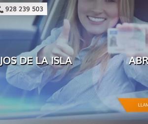 Reconocimientos médicos en Las Palmas | La Isleta