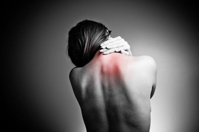 Fisioterapia: Especialidades de Morala Salud