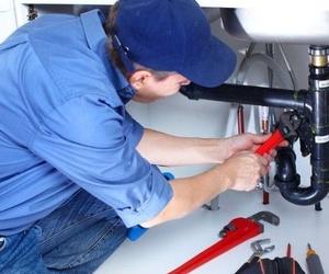 curso fontanería prevención de riesgo laboral tic tenerife arena