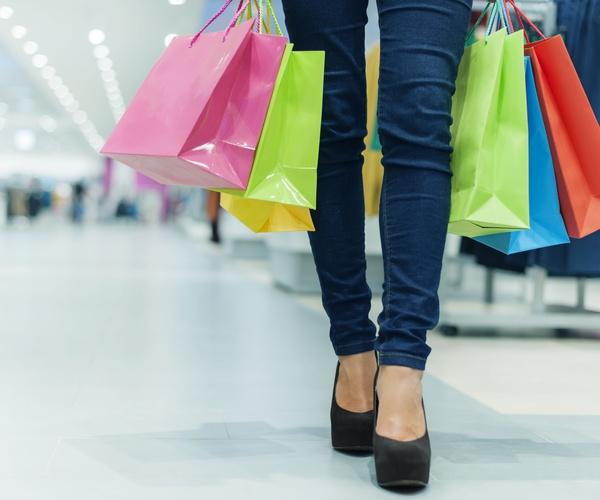 Tienda online perfumeria y cosmetica Almeria