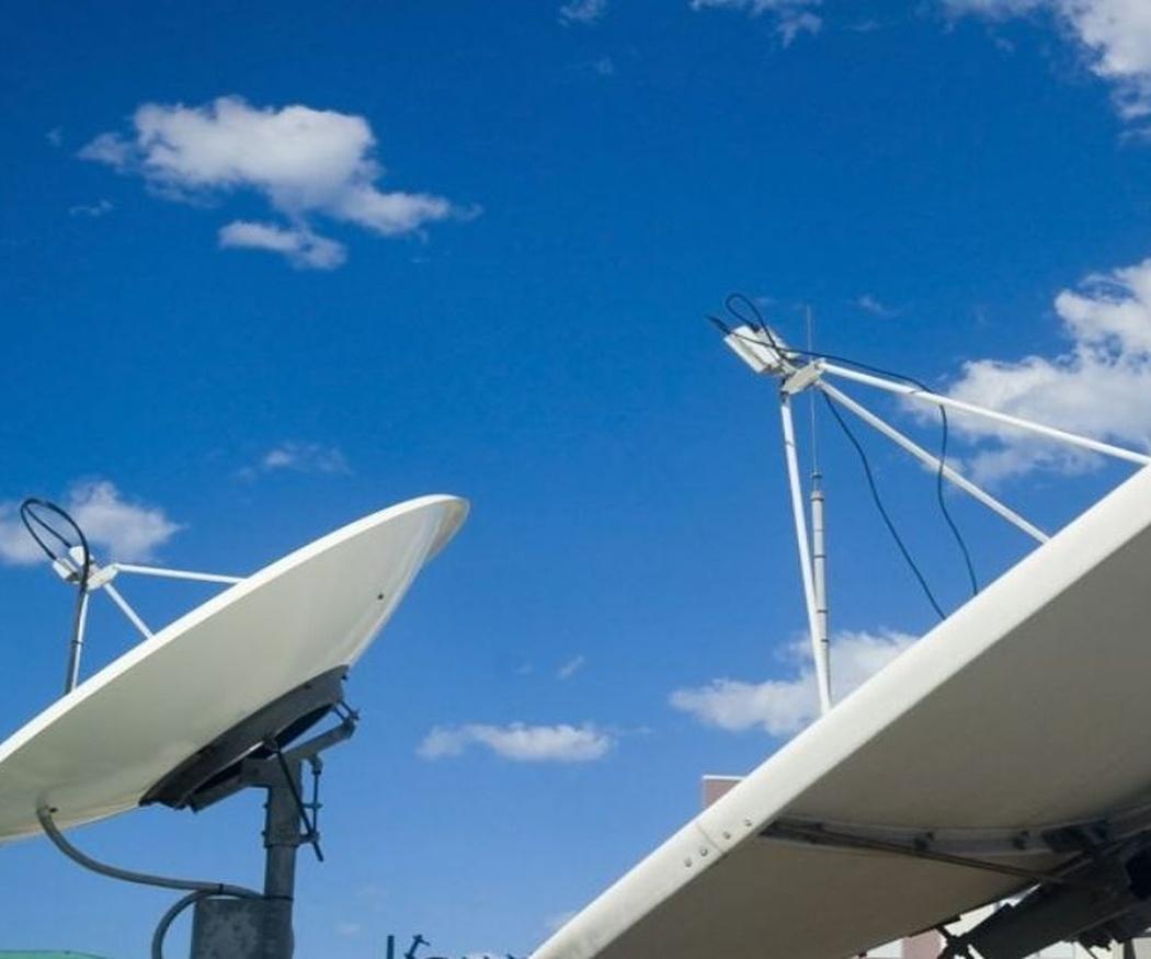Los beneficios de sintonizar todos los canales de TDT en casa