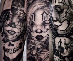 Galería de Peluquerías de hombre en San Cristóbal de La Laguna | The Hope Barber Shop & Tattoo Studio
