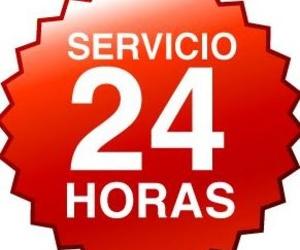 APERTURA DE PUERTAS 24H EN TOLEDO