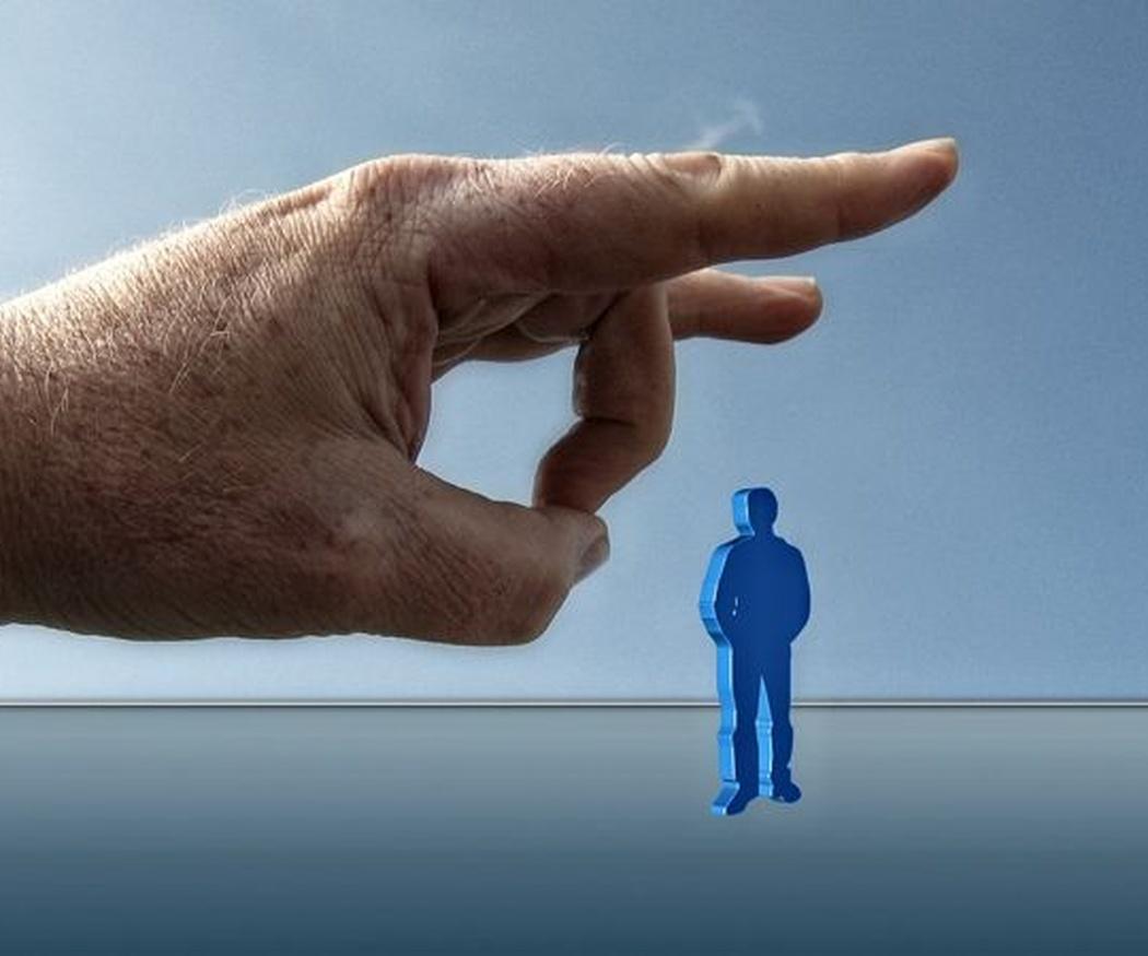 ¿En qué se distinguen un despido procedente de uno improcedente?