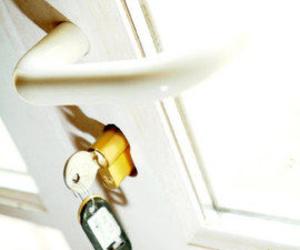 Reparación de cerraduras en Salamanca