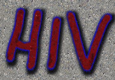 Análisis de HIV