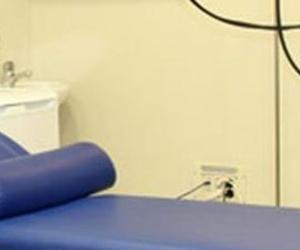 Salud y bienestar para su empresa: Sanitas