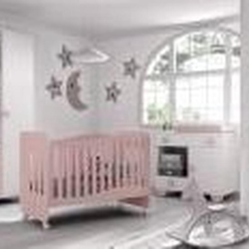 Dormitorios: Productos y servicios de Muebles Marino