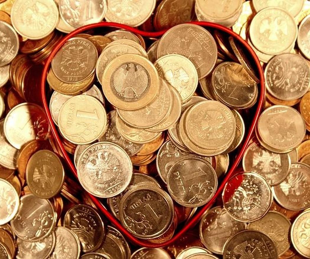 ¿Qué son los dividendos bursátiles?