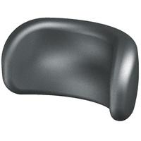 Cabezal blando de poliuretano para silla de ruedas CB11