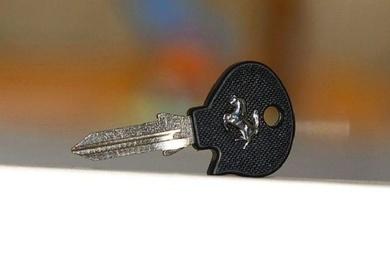 Las 10 mejores llaves de coche de todos los tiempos