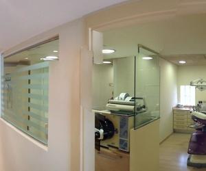 Centre Odontològic Sant Quirze en Sant Quirze del Vallès
