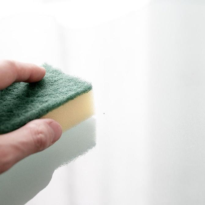 Paso a paso para una buena limpieza y conservación del mármol en tu hogar