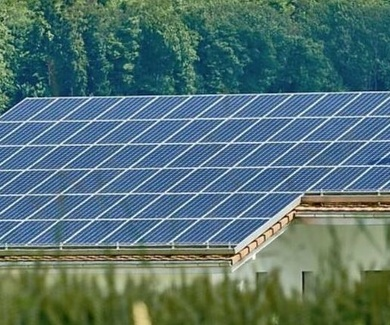 Casi todo el planeta podría usar 100% de energías renovables para 2050 – #DíaMundialDelMedioAmbiente