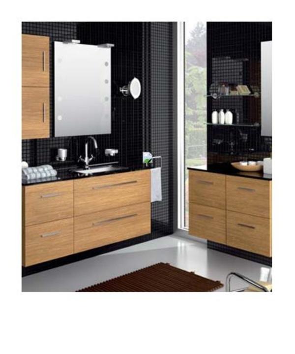muebles de baño Ermua