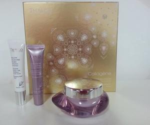 Venta de productos cosméticos de alta calidad