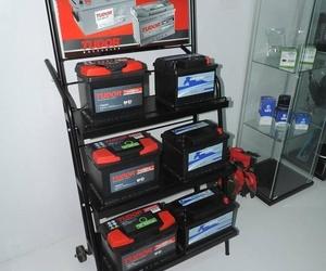 Conoce las ofertas en baterías de Podiumautocentros