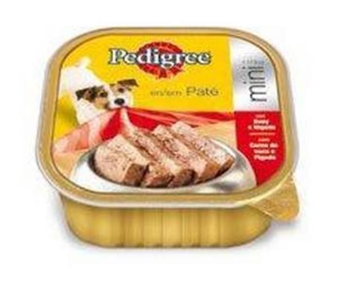 Alimentación para perros: Productos y Servicios de Zoolife Mascotas Pets Place Hortaleza
