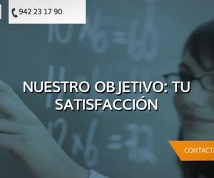 Colegios privados en Santander | Colegio Cumbres