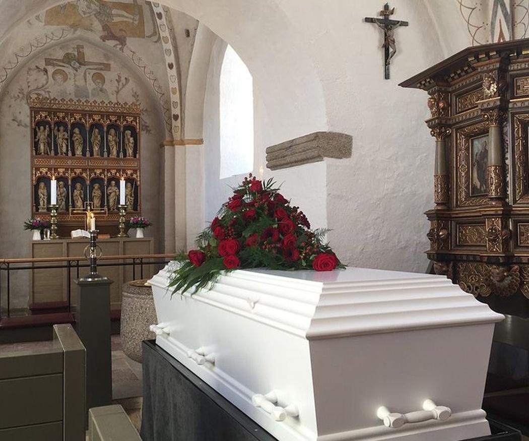Recomendaciones a la hora de elegir una funeraria