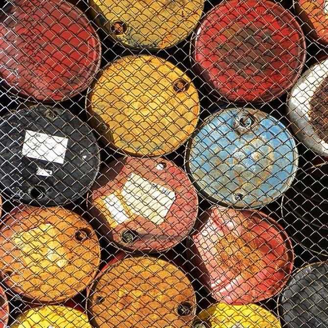 Los factores que más influyen en el precio de los carburantes
