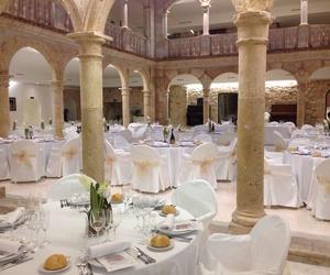 Palacio del Infante Don Juan Manuel Hotel Spa****