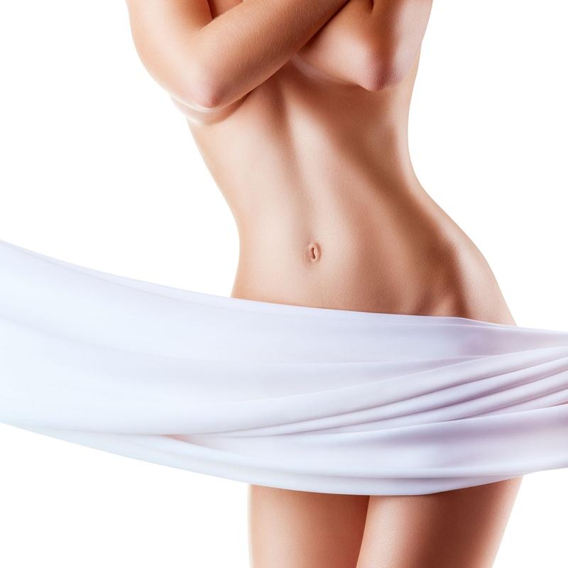 Tratamientos corporales: Servicios de FRANCISCA LÓPEZ LÓPEZ