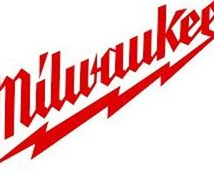 Distribuidor oficial Milwaukee