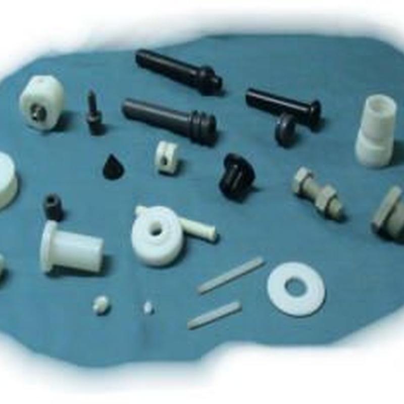 Plástico: Productos de Talleres Luse
