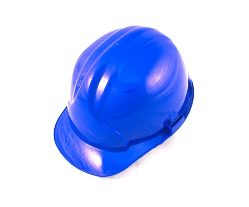 Cómo elegir el casco para los trabajos verticales