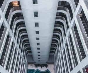 Los ascensores del futuro