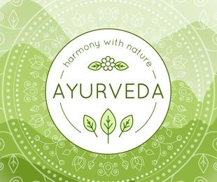 TALLER: Salud Natural  AYURVEDA de la India