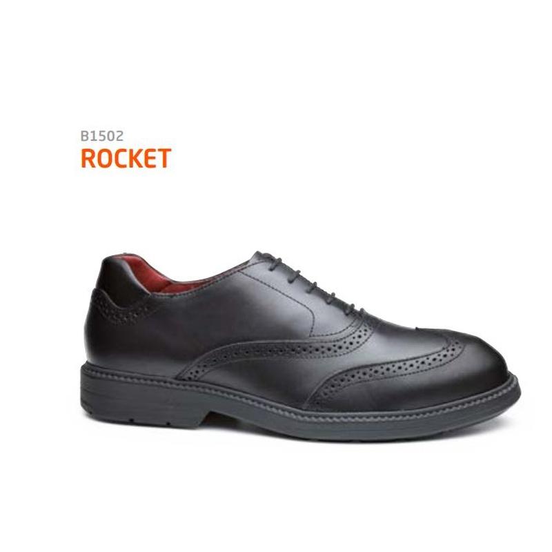 Rocket: Nuestros productos  de ProlaborMadrid