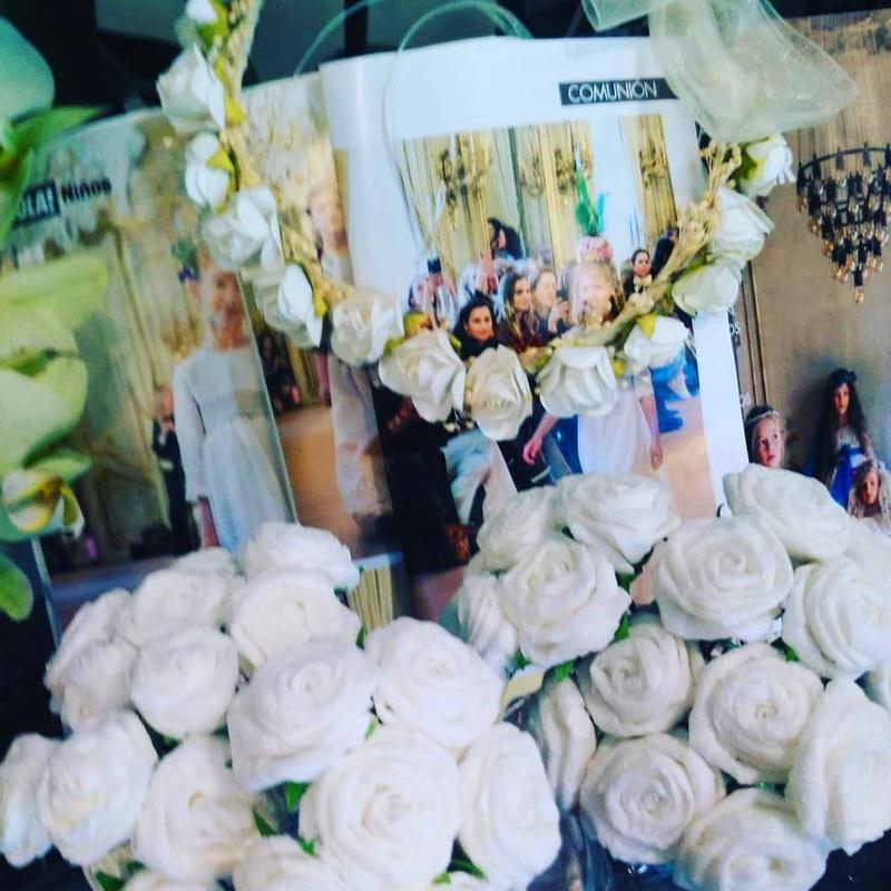 Wedding bouquets: Productos y servicios de Greenflor