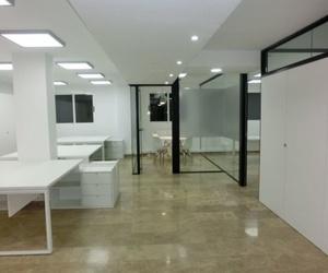 Inmobiliarias en Valencia | Inse